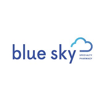 OneWorld Health | partners--blueSkyPharma