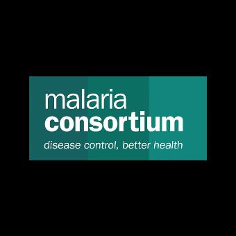 OneWorld Health | partners--malariaConsortium