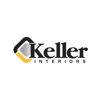 OneWorld Health | partners--keller